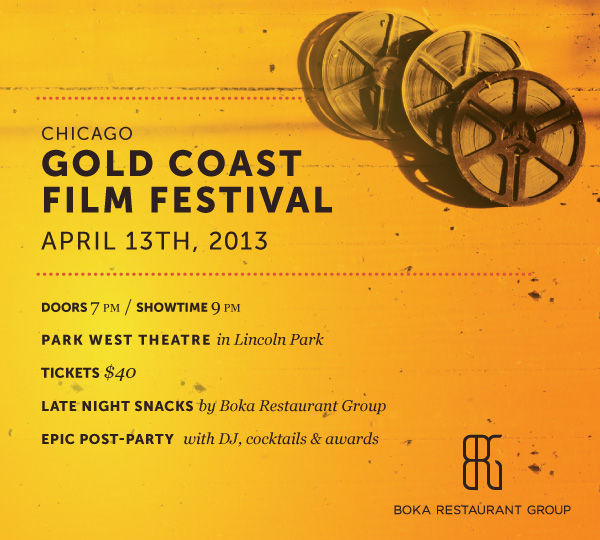 gold-coast-film-fest (2)